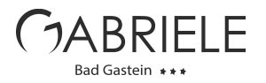Gabriele Gastein